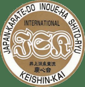 Logo - Keishin-Kai
